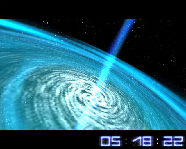 Star Wars 3D Screensavers multimedia gallery 640x512