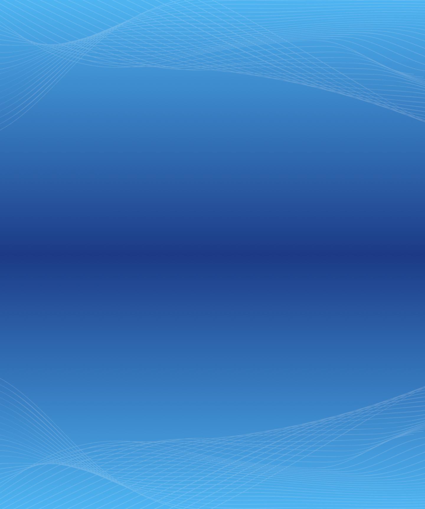 UserTom Adie   OpenWetWare 1440x1726
