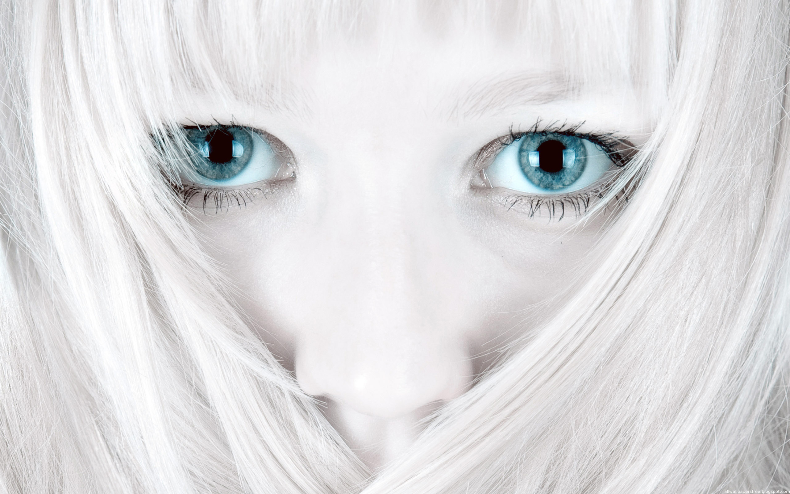 Bright Blue Eyes Google Skins Bright Blue Eyes Google Backgrounds 2560x1600