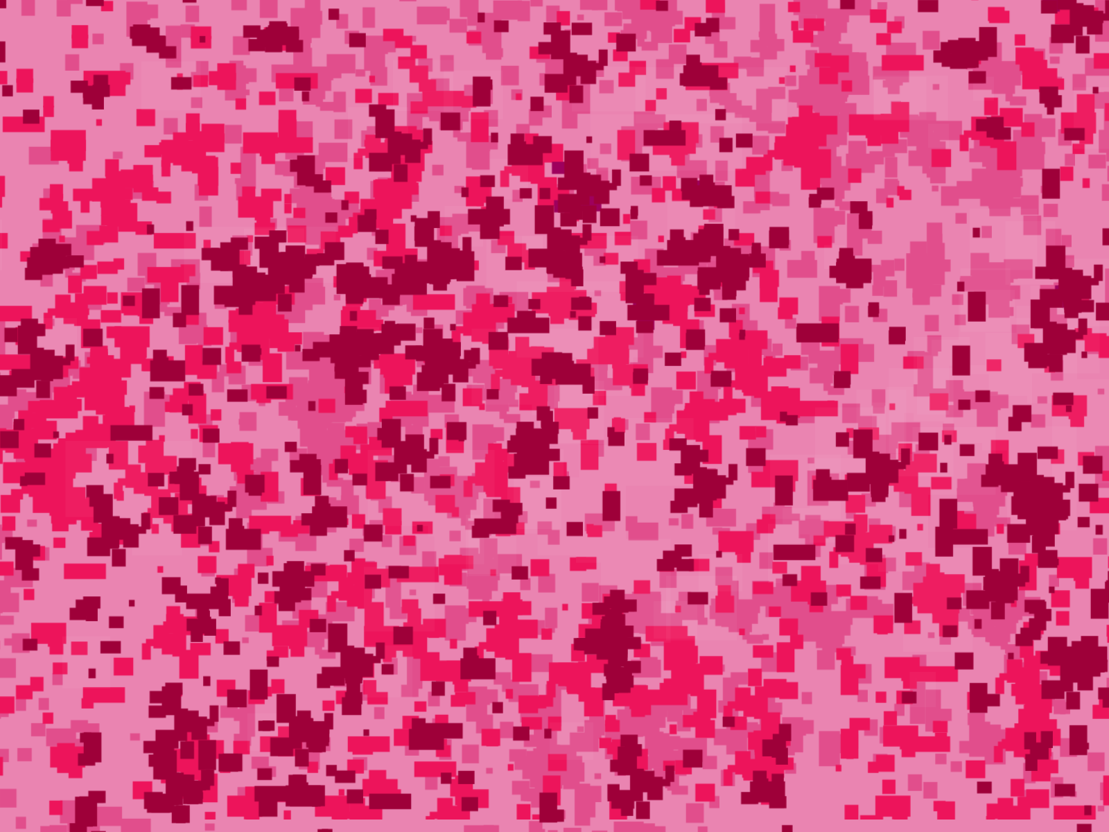 Back Gallery For pink camouflage computer wallpaper 1600x1200