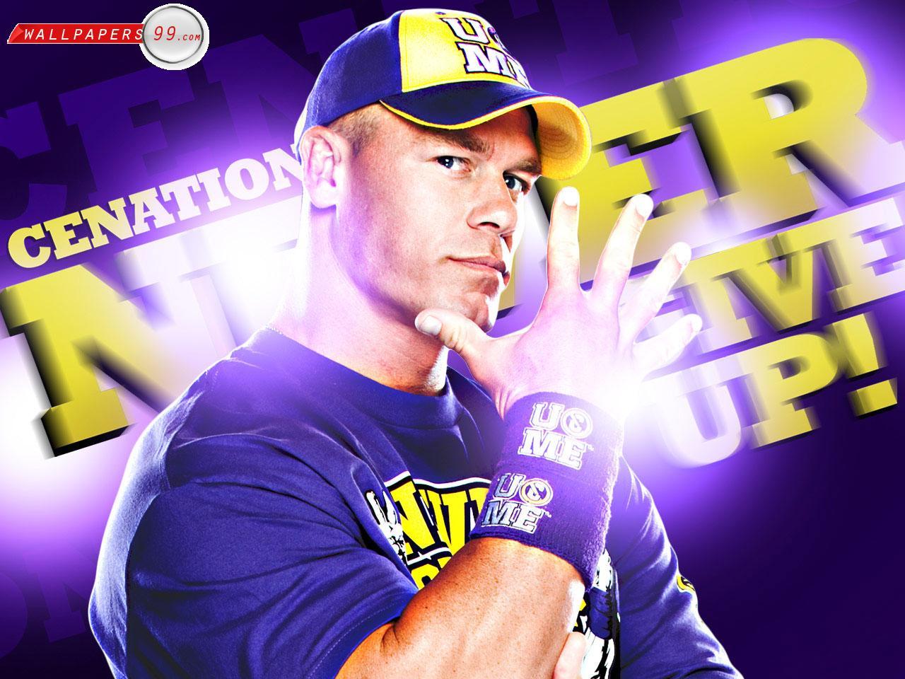 John cena best wallpapers 2012 WWE SuperstarsWWE wallpapersWWE 1280x960