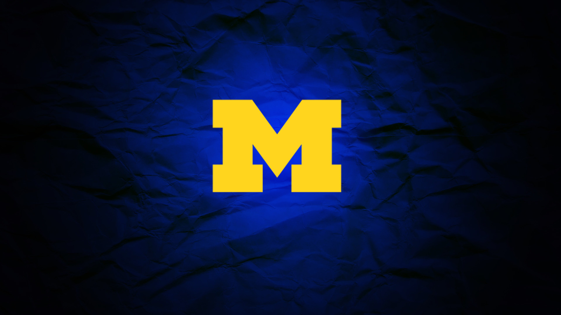 Michigan Wolverines Screensaver and Wallpaper 72 images 1920x1080