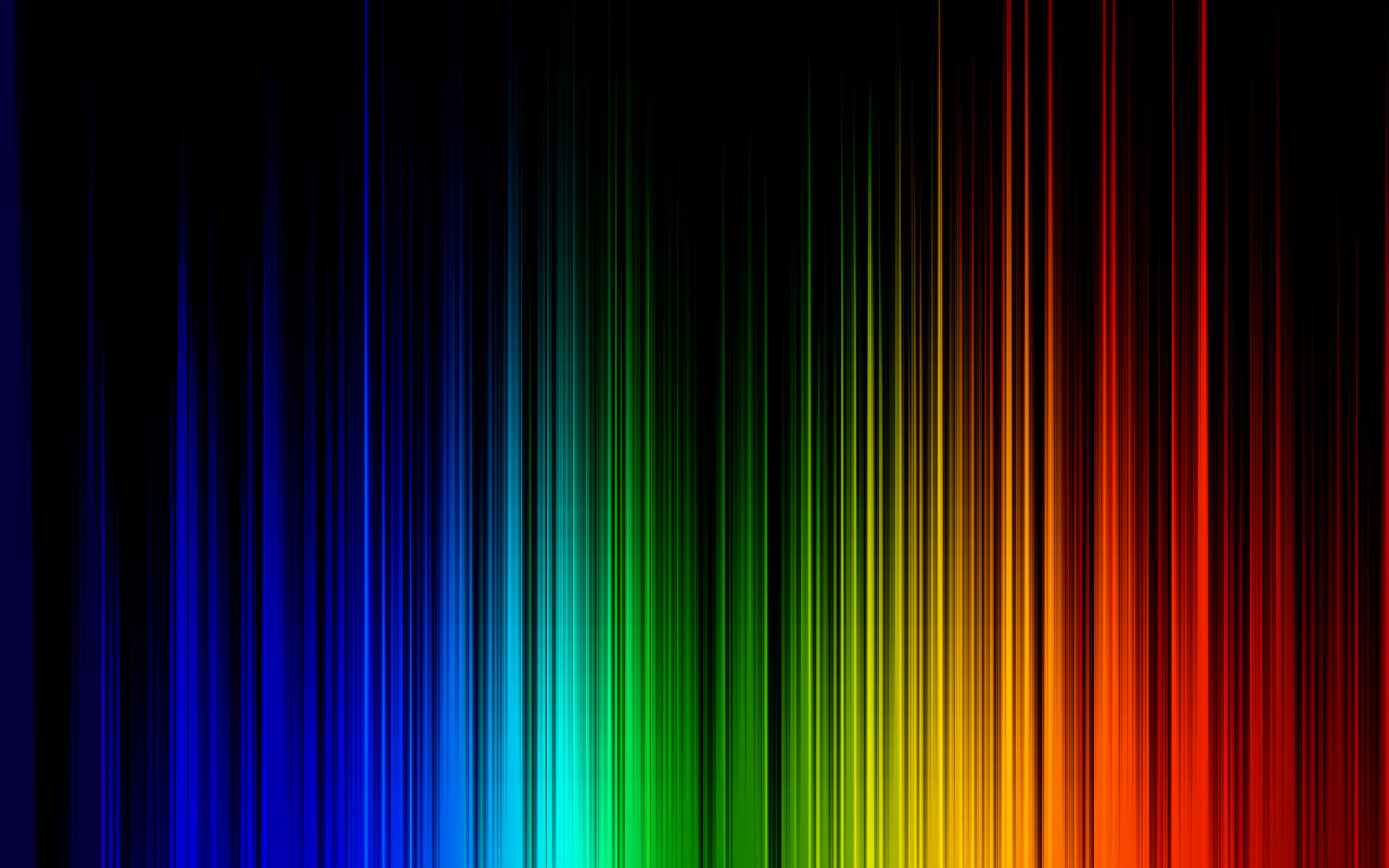 Color Curtains desktop wallpaper 1920x1200