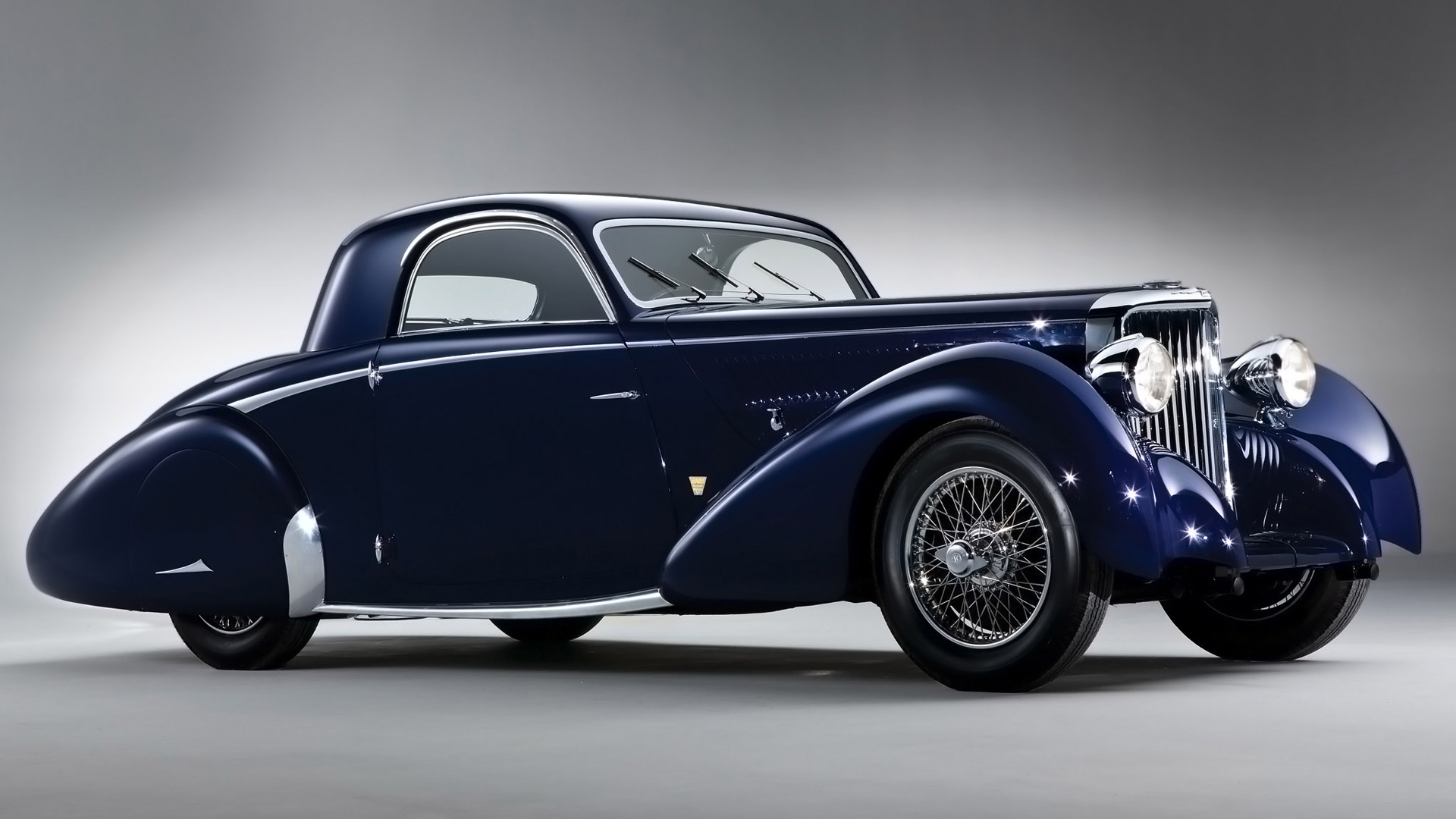 Top Old Classic Cars Wallpaper Images for Pinterest 1920x1080