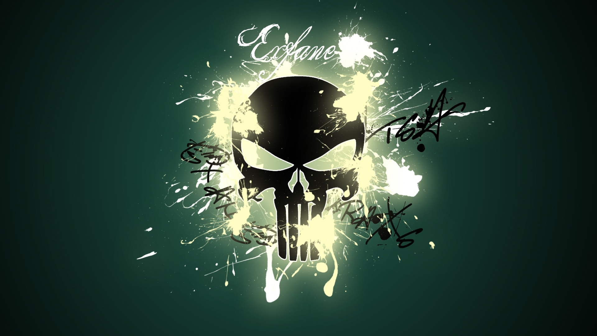 The Punisher   High Definition Wallpapers   HD wallpapers 1920x1080