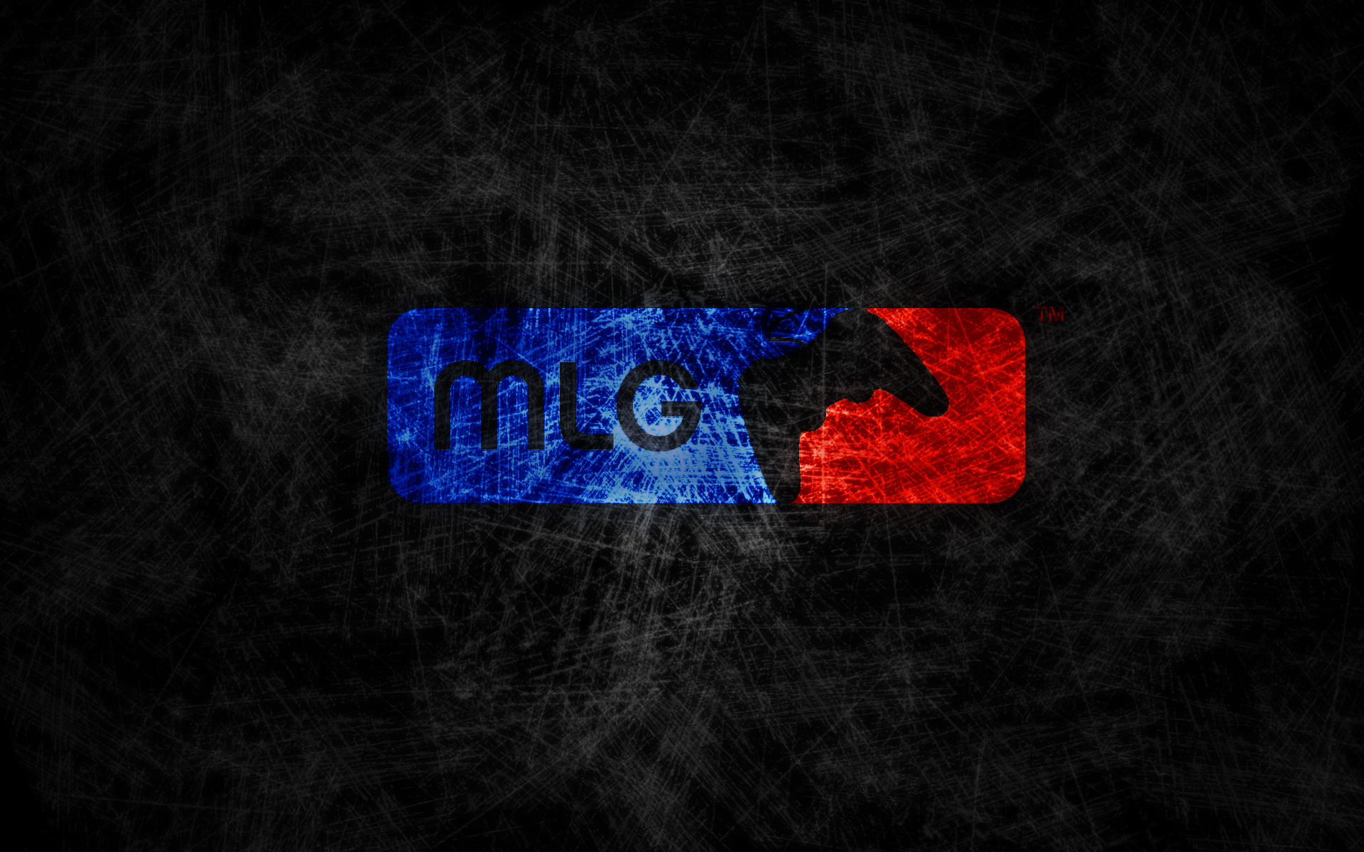 16 Players to Compete for 30k at MLG Arena in NYC Rebel Gaming 1920x1200