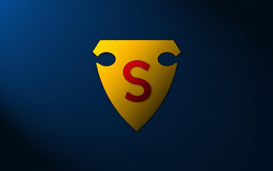 Credited Supermand Deviantart 900x563