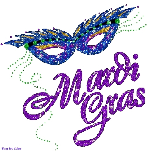 beautiful happy mardi gras backgrounds wallpapers 072jpg 514x517