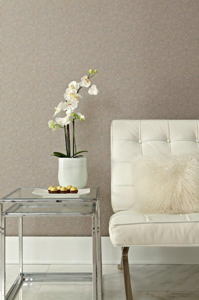 BOLTA Crown Wallpaper Fabrics Toronto Vancouver Montreal 682x1024