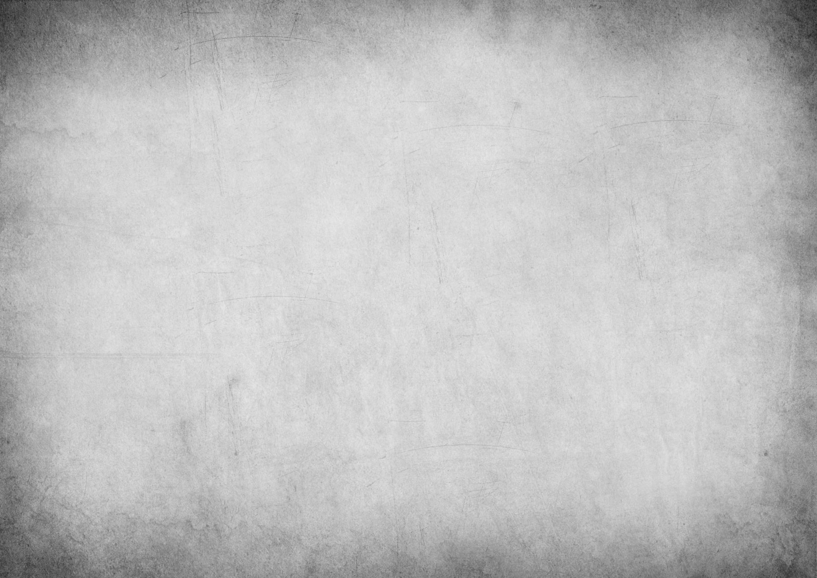 Grey background wallpaper wallpapersafari for Grey and white wallpaper
