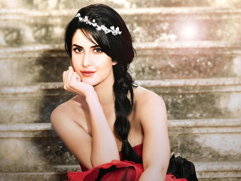 In Quotes   Katrina Kaifs take on Love Life amp Bollywood 1024x768