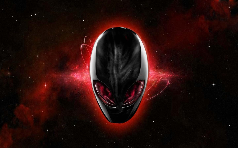 alienware desktop background red - photo #28