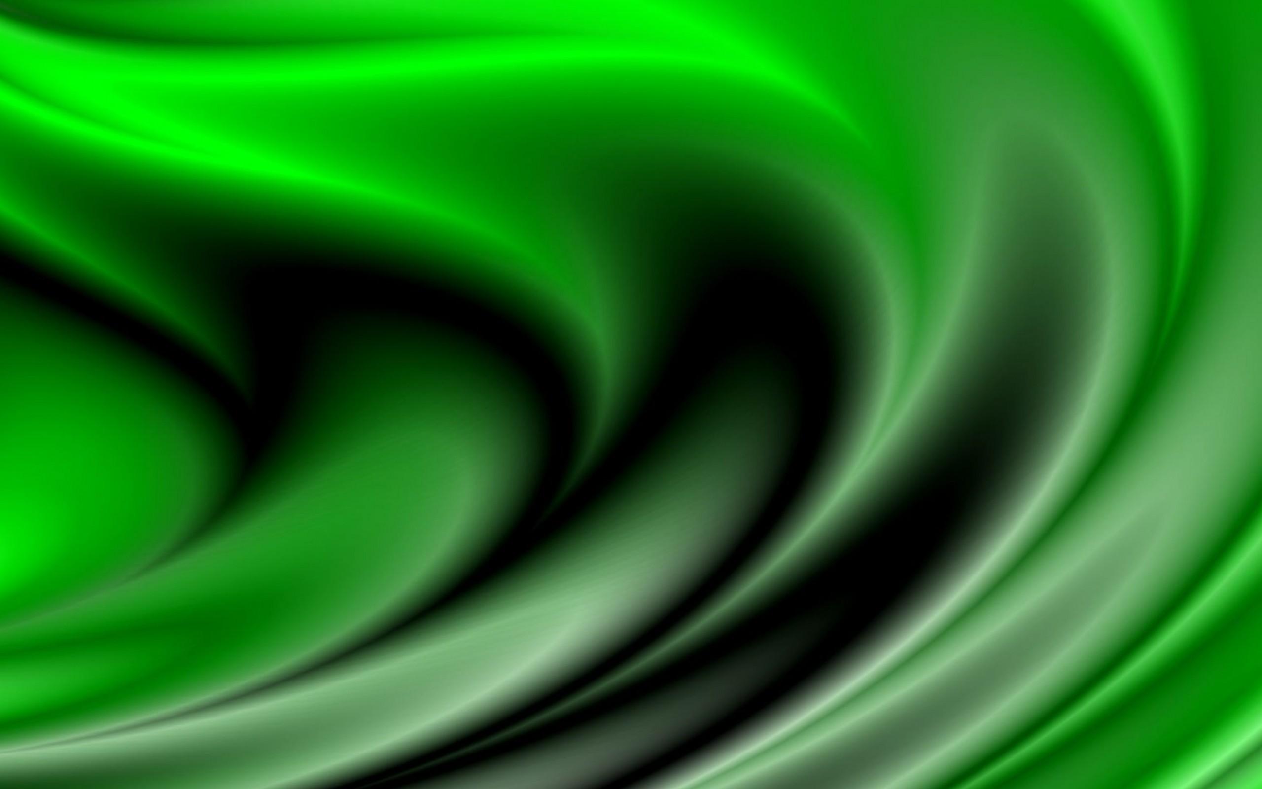 Green Silk Wallpaper - WallpaperSafari