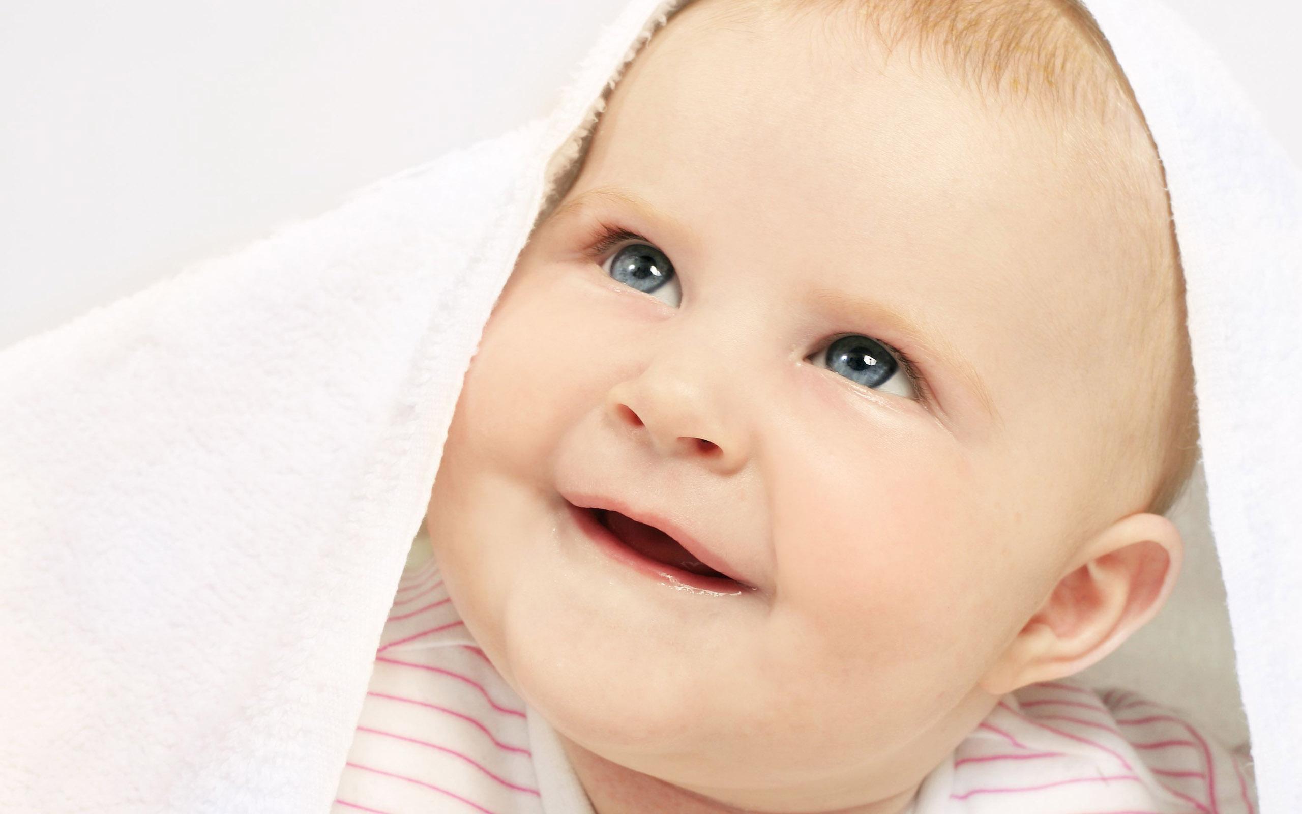 74 New Baby Backgrounds On Wallpapersafari