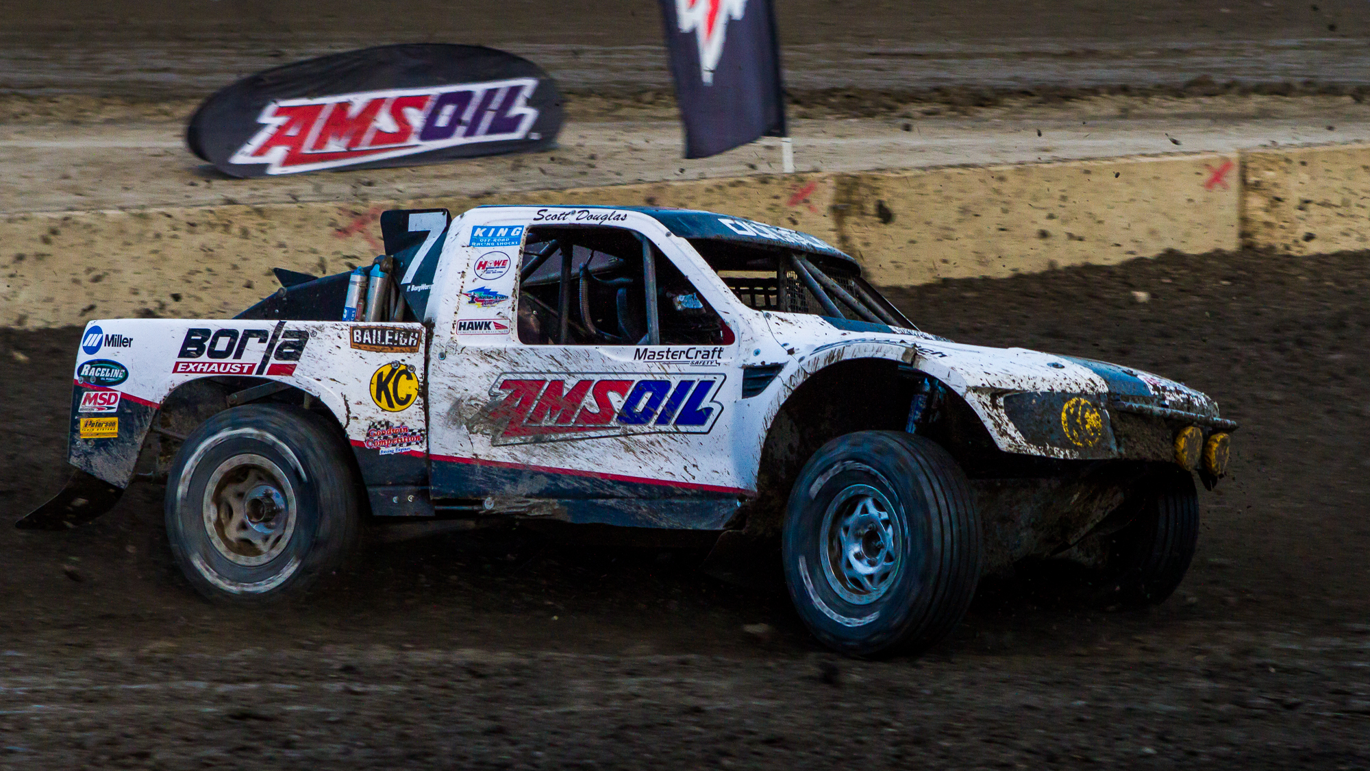offroad race racing truck pickup 4x4 fs wallpaper background 2000x1125