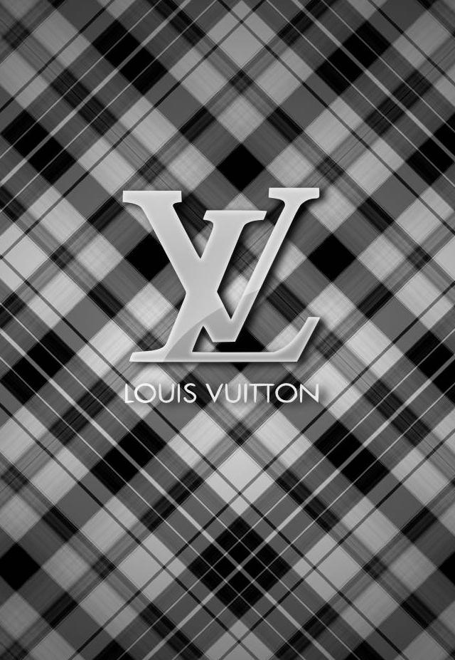 33+ Louis Vuitton iPhone Wallpaper on WallpaperSafari