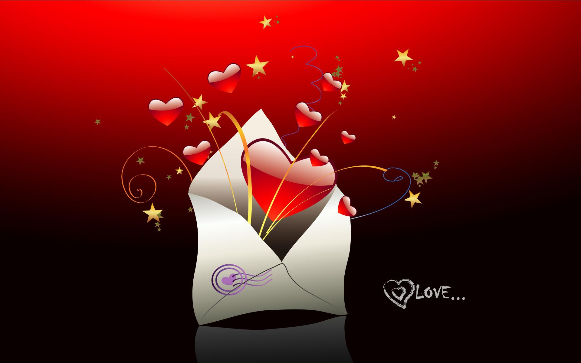 Love You Wallpapers 9573 Hd Wallpapers in Love   Imagescicom 1920x1200