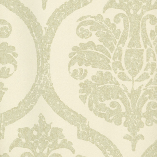 Weathered Finishes Wallpaper   Contemporary   Wallpaper   by Steves 640x640