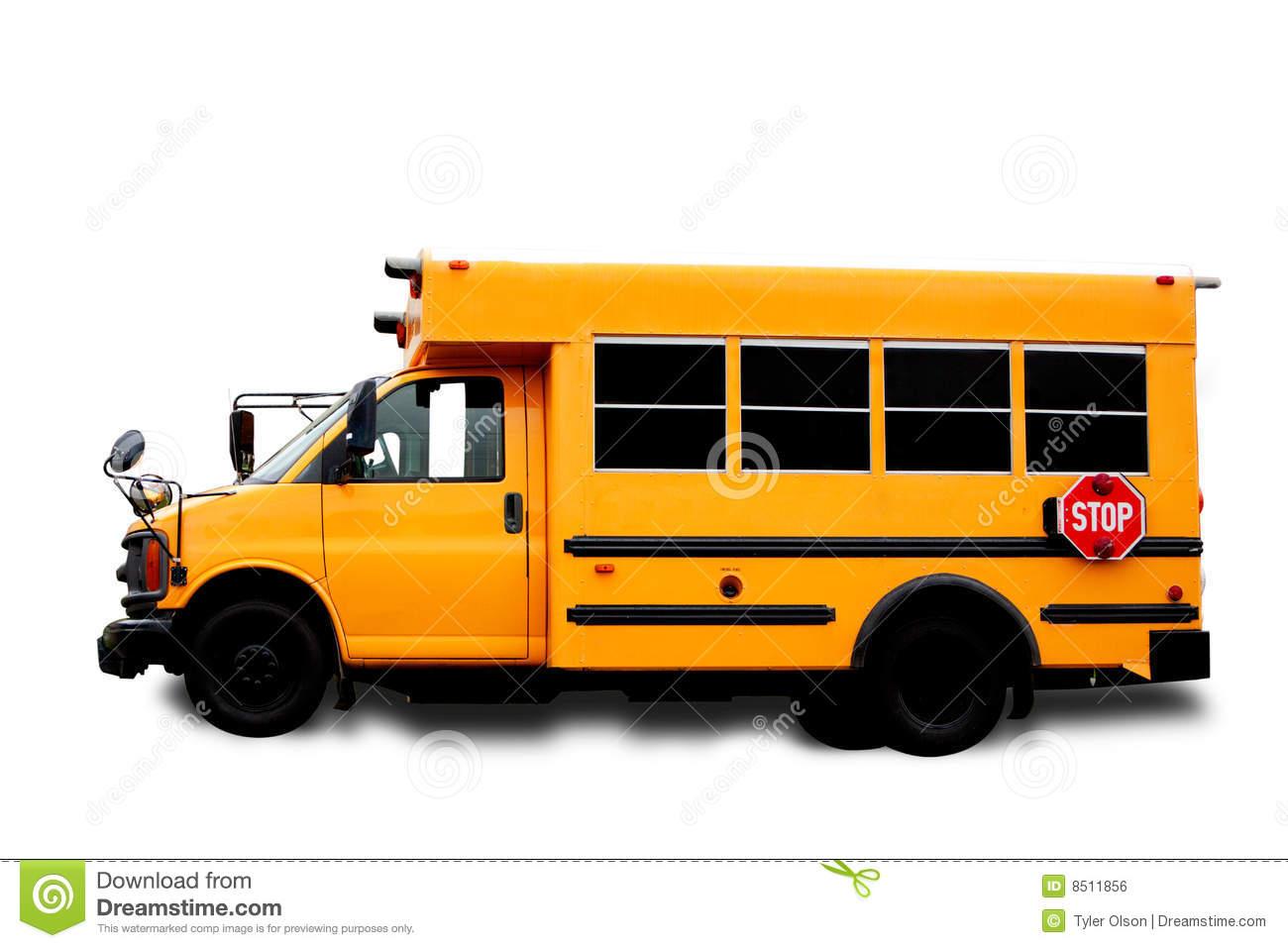 School White Bus White Bus Specs 9 1300x957