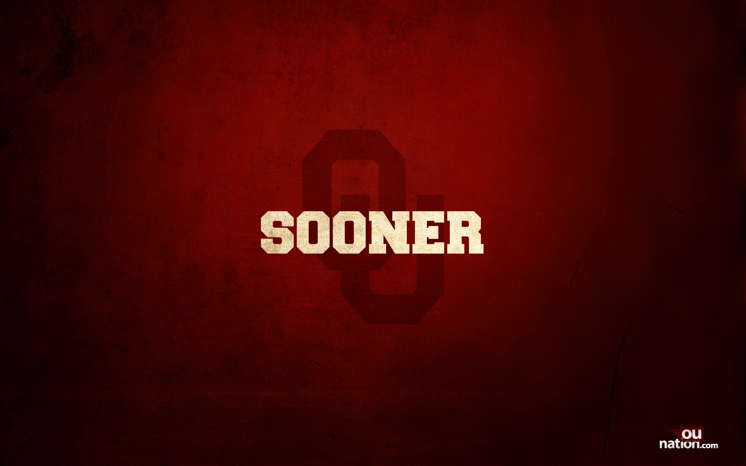 Pin Ou Sooners Wallpaper Fever 2560x1600