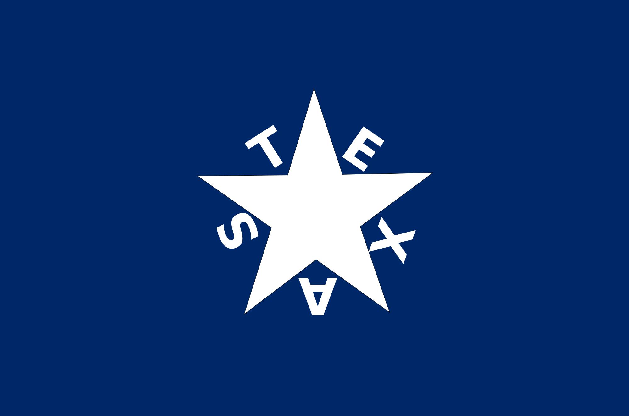 Texas Flag Desktop Wallpaper Wallpapersafari