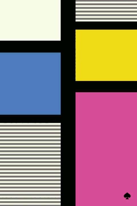 Kate Spade Desktop Wallpaper 2015 - WallpaperSafari