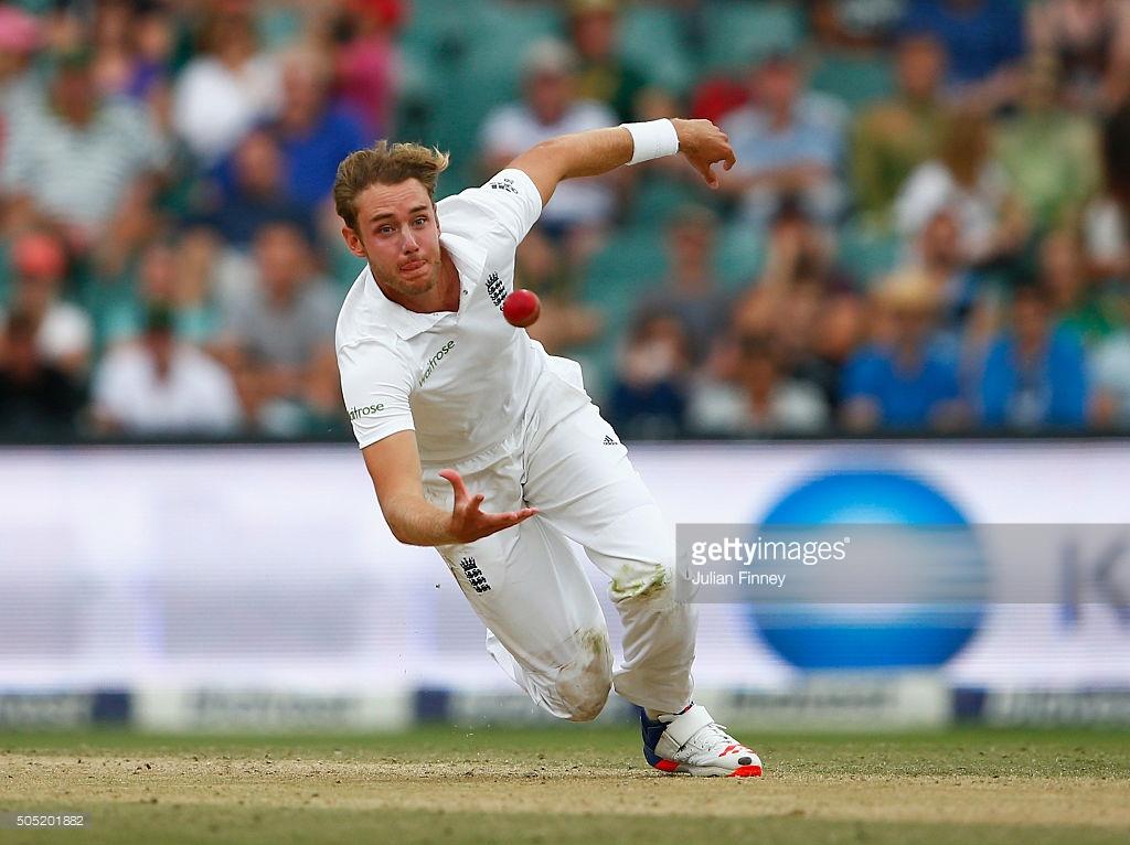 Faf du Plessis South Africa Cricket PlayersCricket World 1024x766