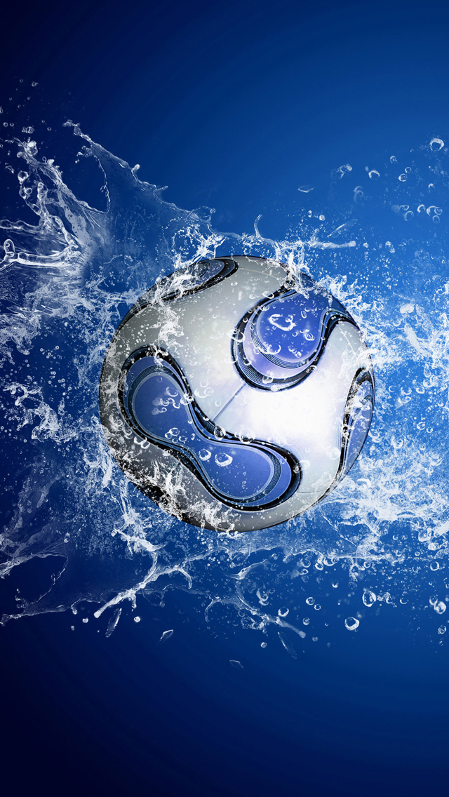 Download Football HD Wallpapers for iPhone 5 HD Wallpapers 640x1136
