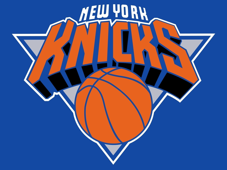 48 Ny Knicks Wallpaper Or Screensavers On Wallpapersafari