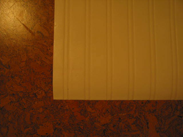 Beadboard Paintable Wallpaper   Questions   Home Decorating Design 640x480