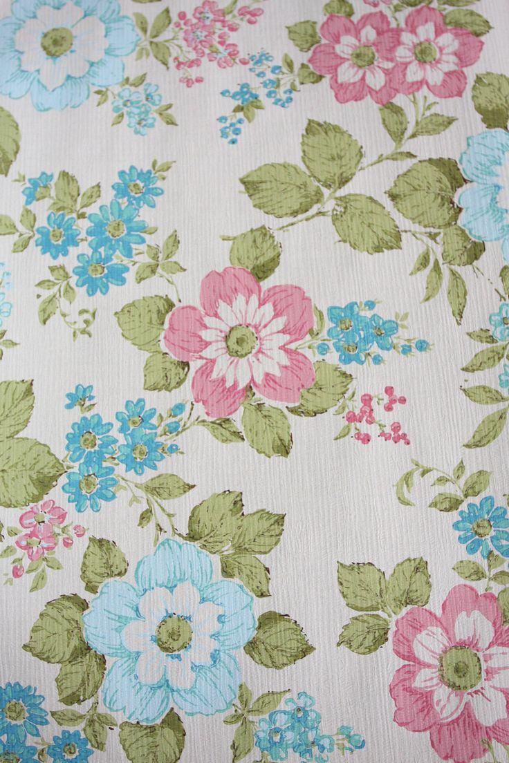 shabby chic wallpaper 2015   Grasscloth Wallpaper 736x1104