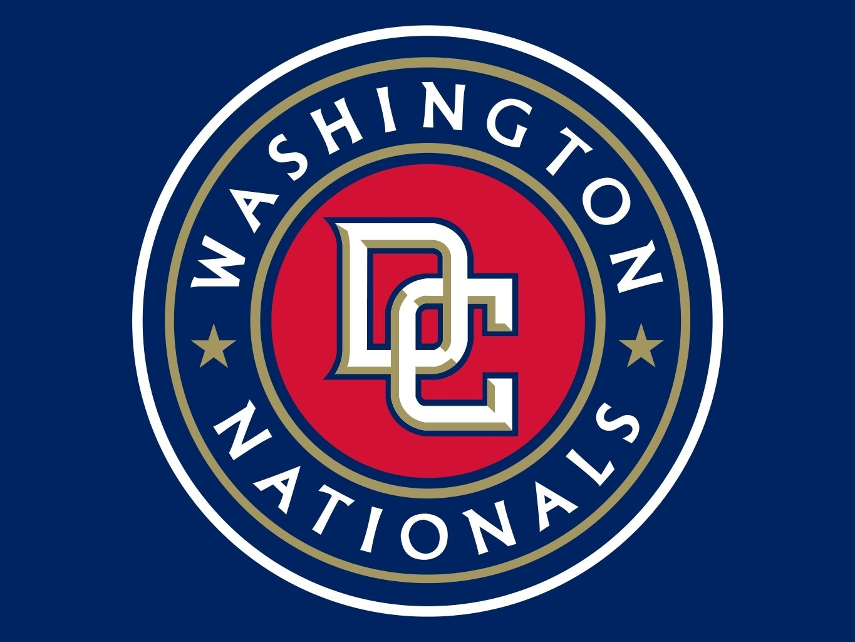 Washington Nationals Wallpaper 11   1365 X 1024 stmednet 1365x1024
