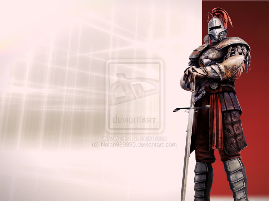 Knights Templar Wallpaper Templar knight wallpaper 900x675