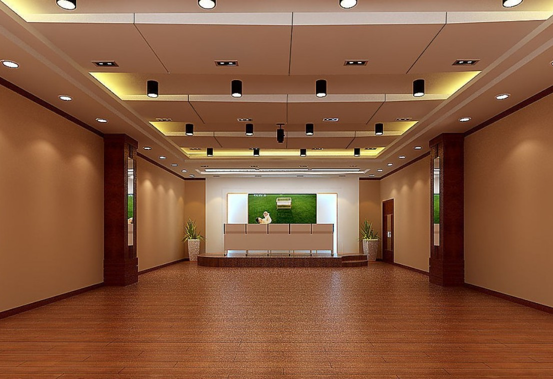 Ceiling Design For Office. Office Ceiling Designs. · Design For ...