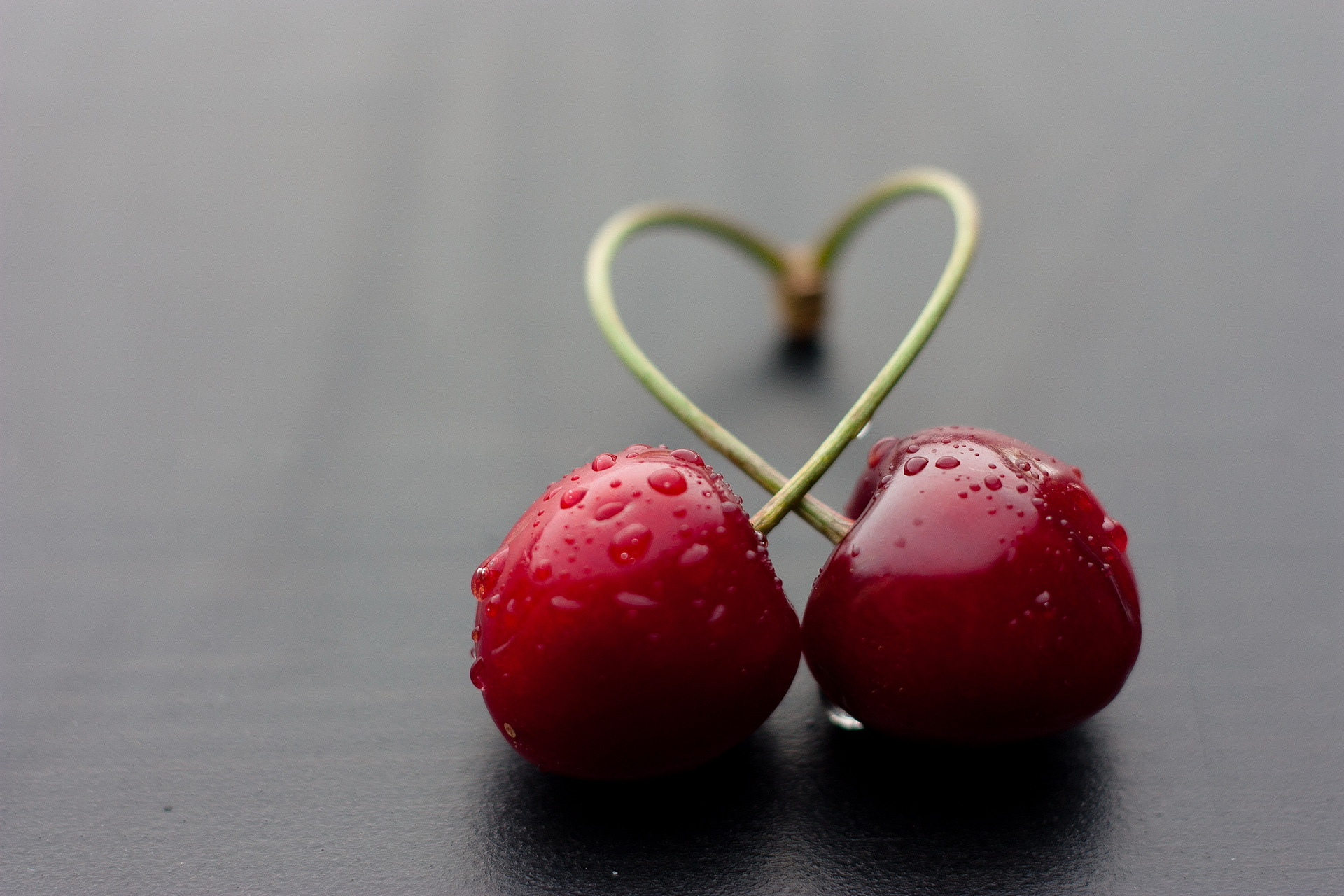 Cute Love Wallpapers 7741 Hd Wallpapers Pictures to pin on 1920x1280