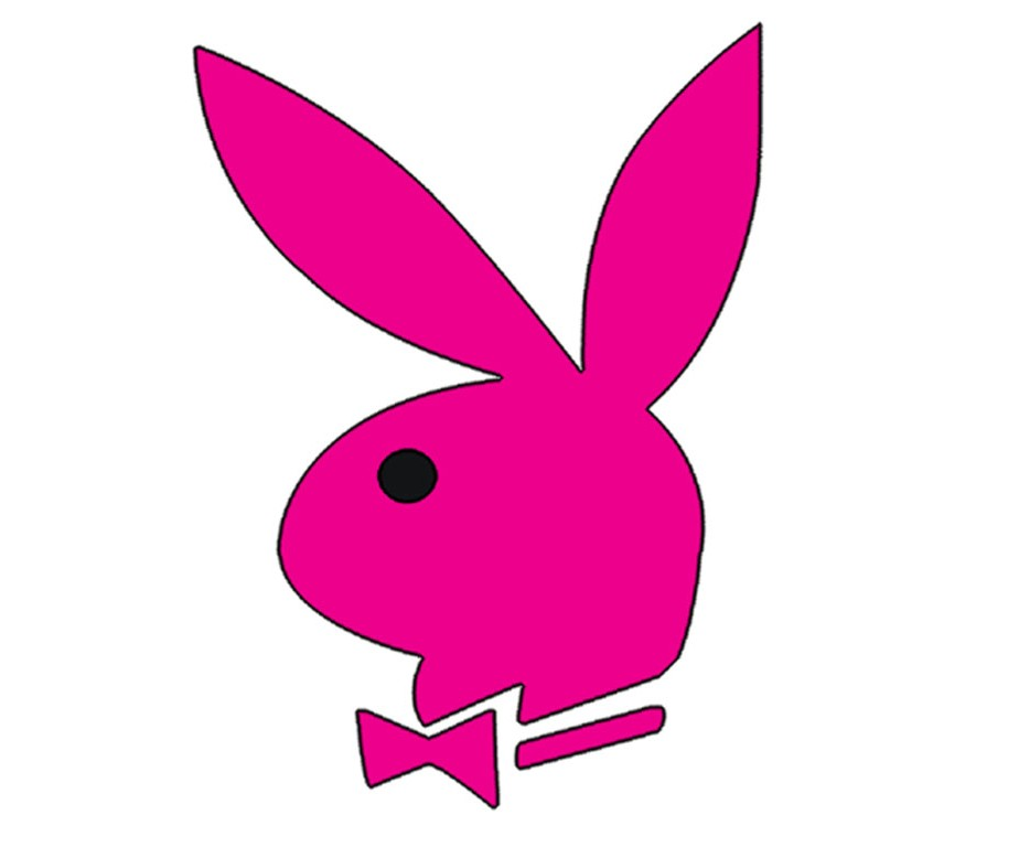 Playboy Bunny | Euro Palace Casino Blog
