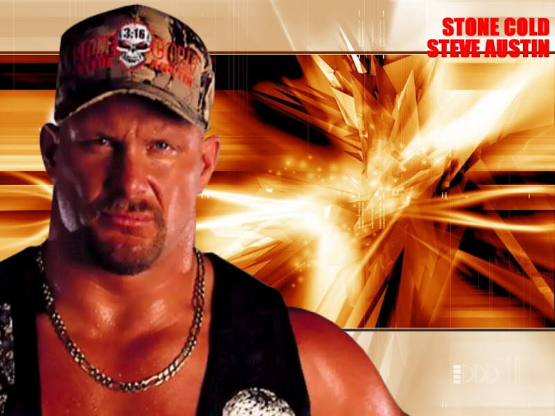 Stone Cold Steve Austin Superstar Wallpapers 800x600