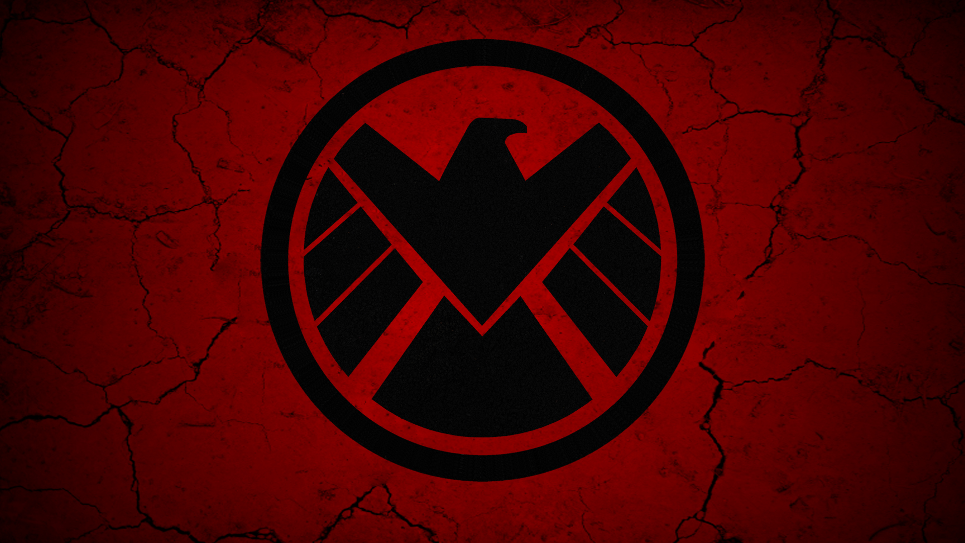 agents of shield season 2 wallpaper 1920x1080 by masteroffunny d8467ud 1920x1080