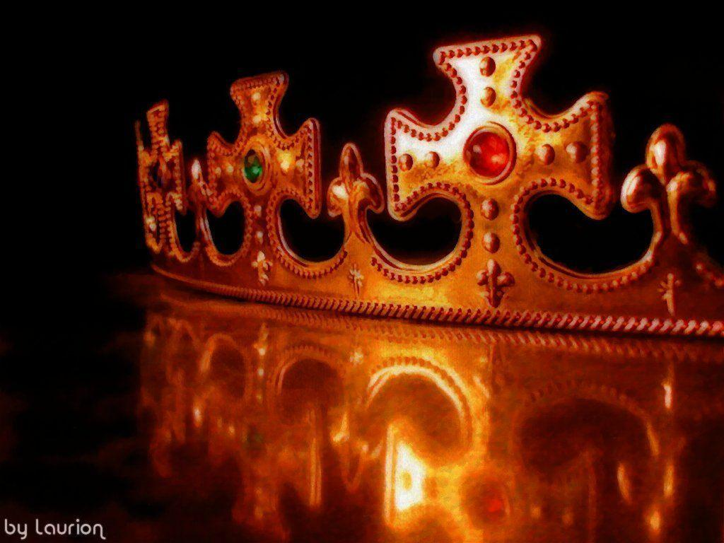 Crown Wallpapers 1024x768