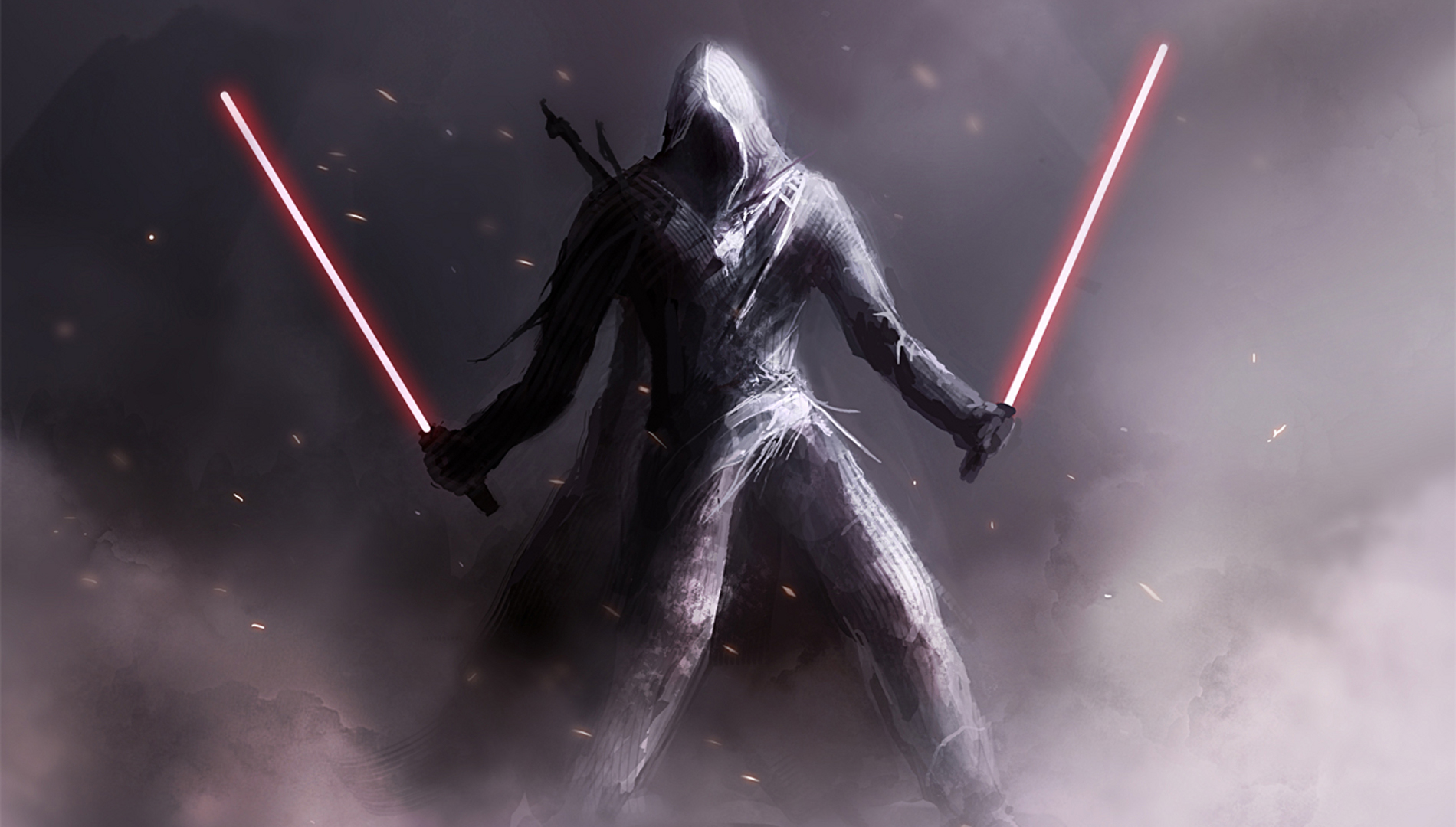 93 Revan Wallpapers On Wallpapersafari