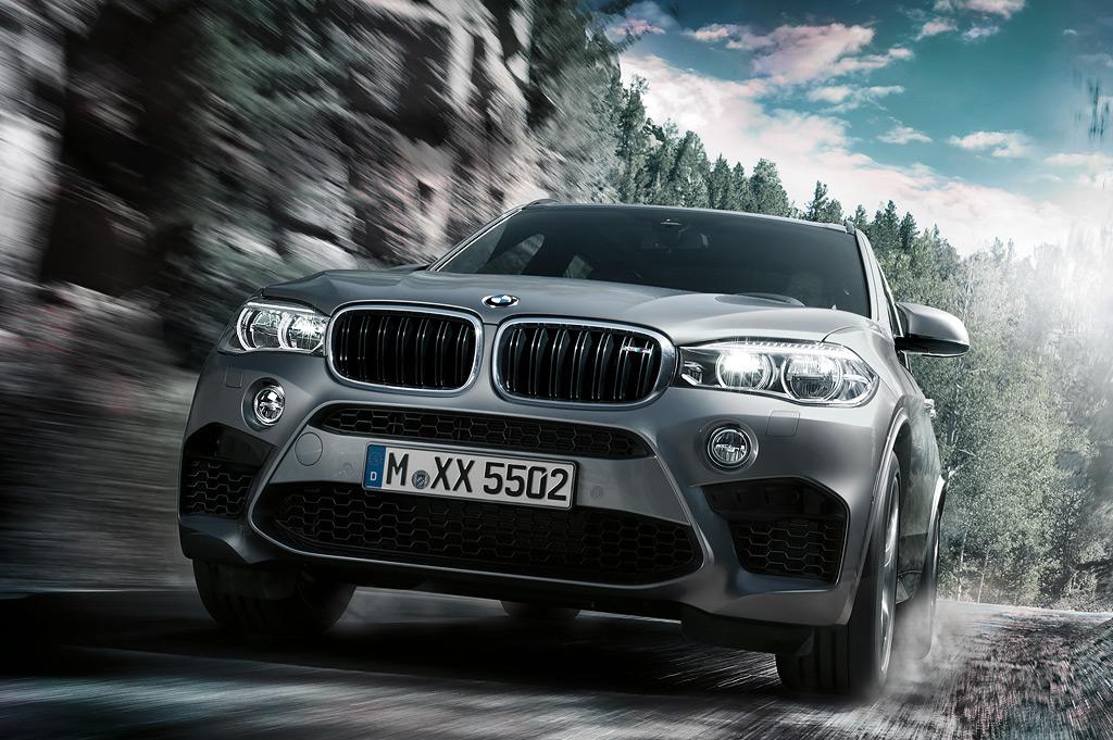 48+ BMW X5 M Wallpaper on WallpaperSafari
