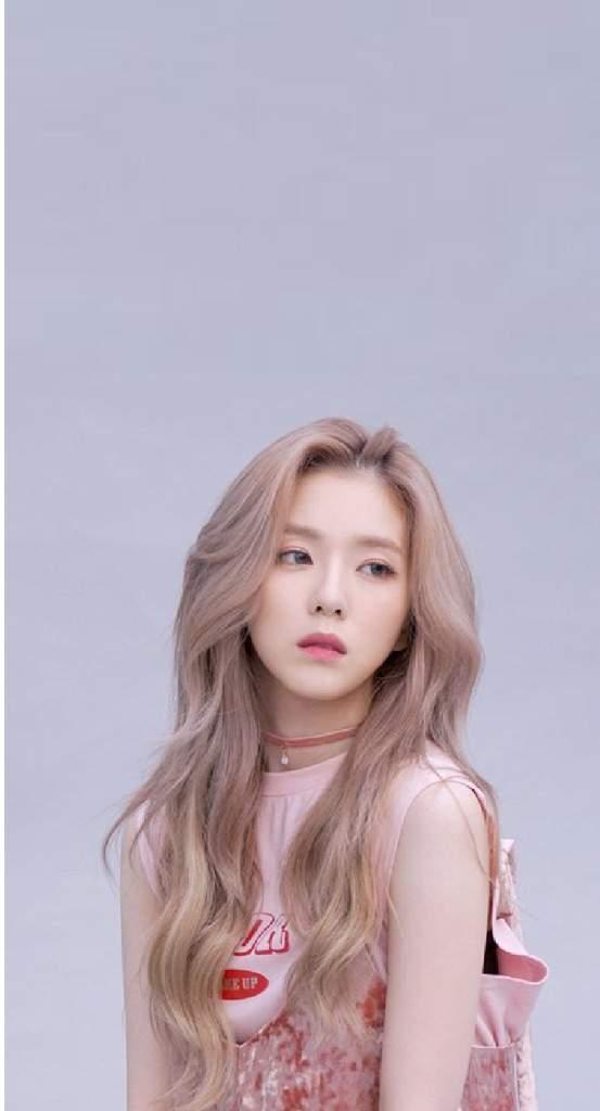 15 Irene Red Velvet Wallpapers On Wallpapersafari