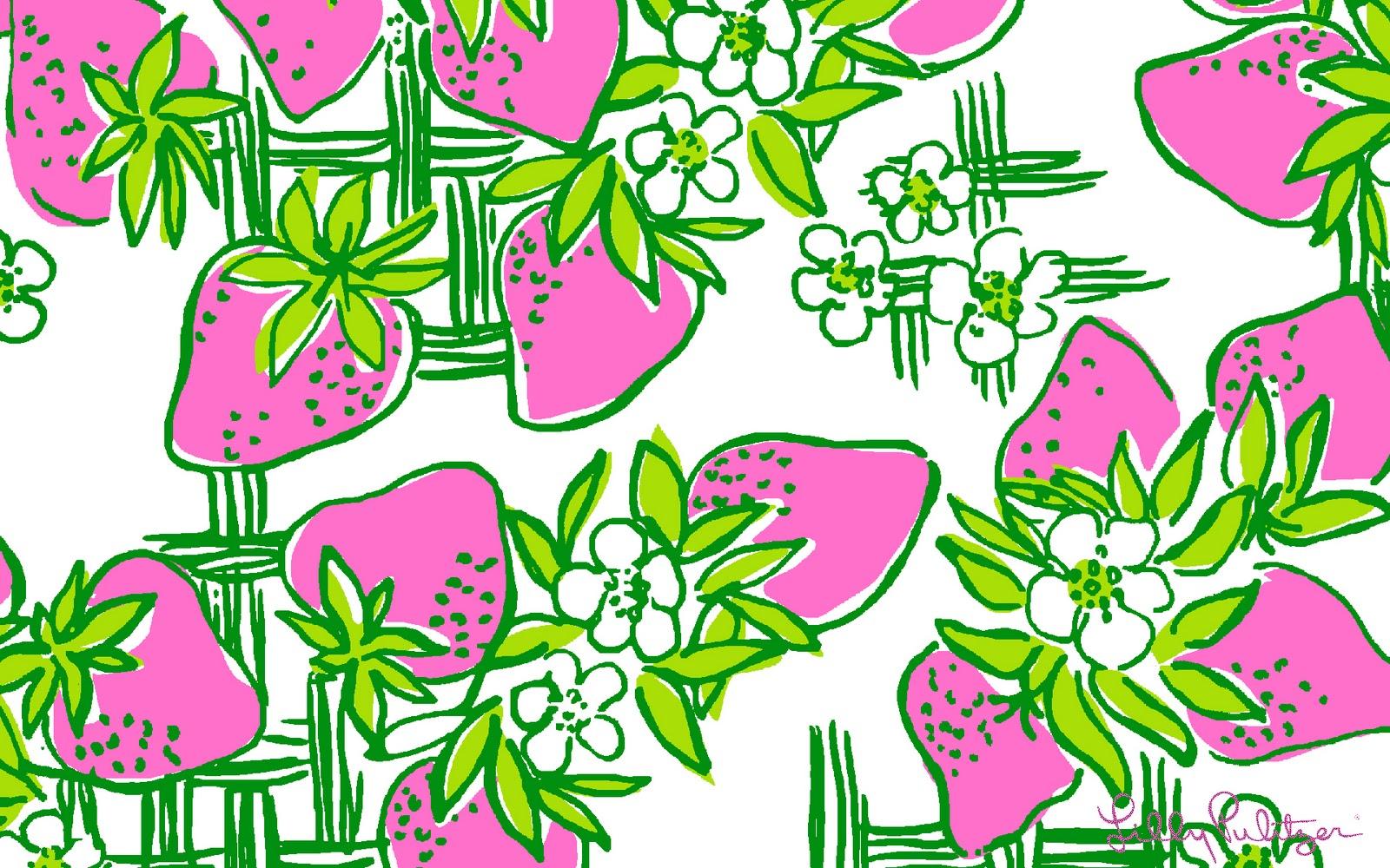 Unique Vineyard Vines Wallpaper IdeasHome Decor Ideas 1600x1000