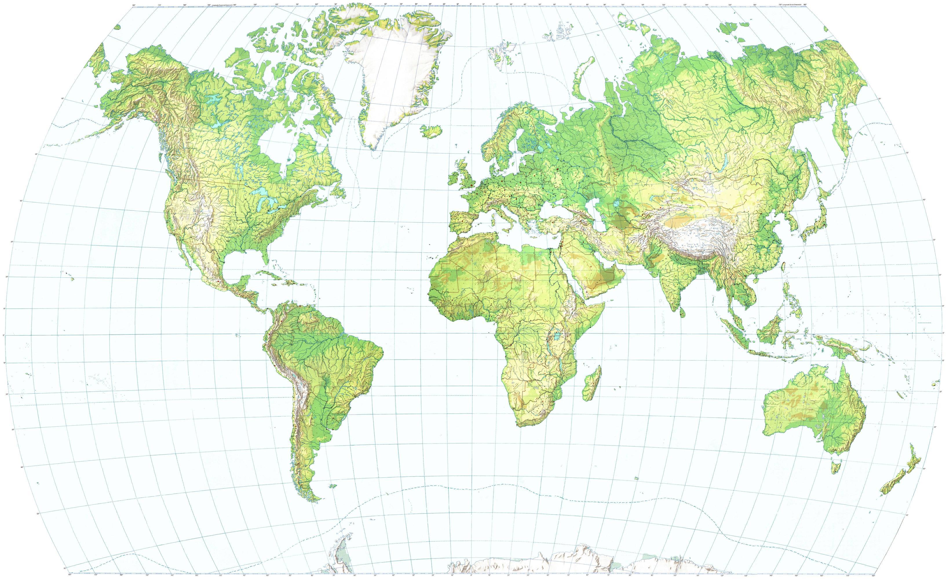 World map wallpaper high resolution wallpapersafari world map wallpapers high resolution 3266x2000 gumiabroncs Images