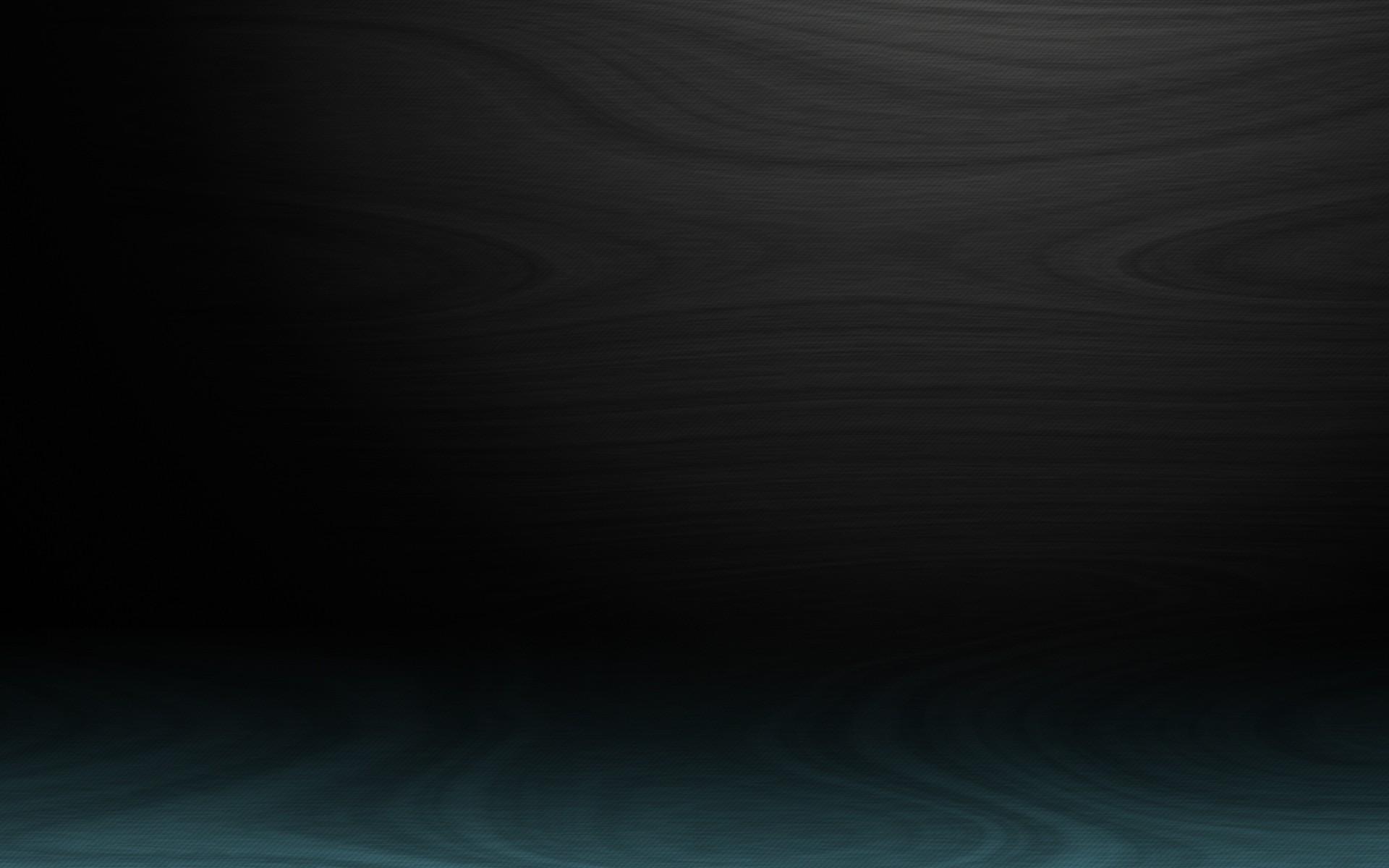 Free Download Black Texture Wallpaper Background Hd 1020 Hd Wallpaper Site 1920x1200 For Your Desktop Mobile Tablet Explore 73 Textured Hd Wallpapers Hd Texture Background Wallpaper Black Wallpaper Texture Texture Wallpaper Backgrounds
