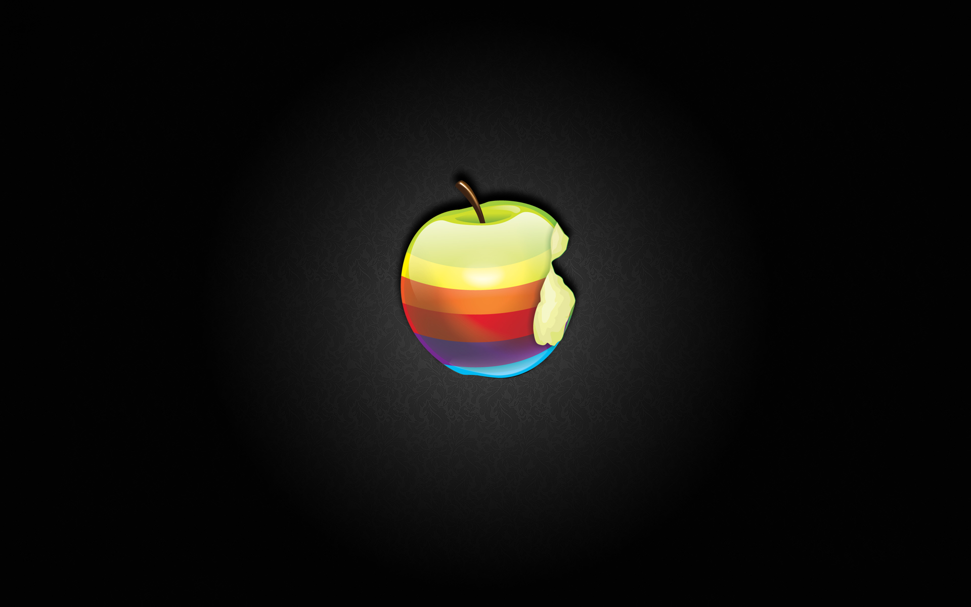 Macbook Air HD Wallpapers 12 Freetopwallpapercom 1920x1200