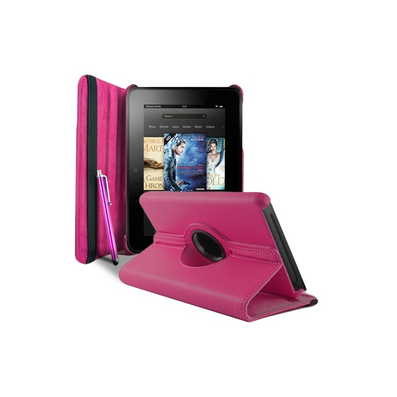 For Kindle Fire Hd Case Shop Cheap For Kindle Fire Hd Case From Auto 800x800
