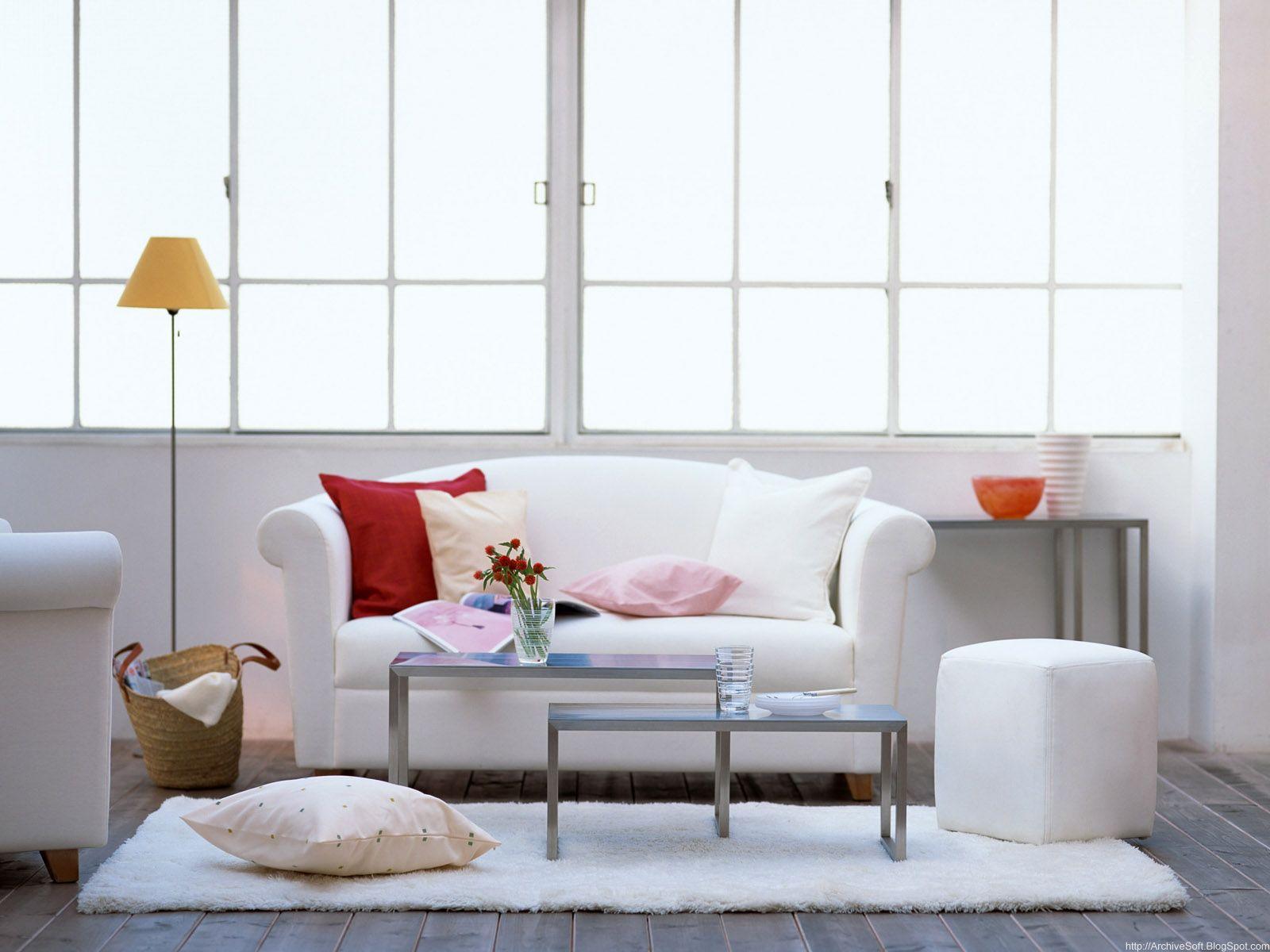 AAAAAAAAAyQ FA0i8GViCYs1600white home interior wallpaperjpg 1600x1200