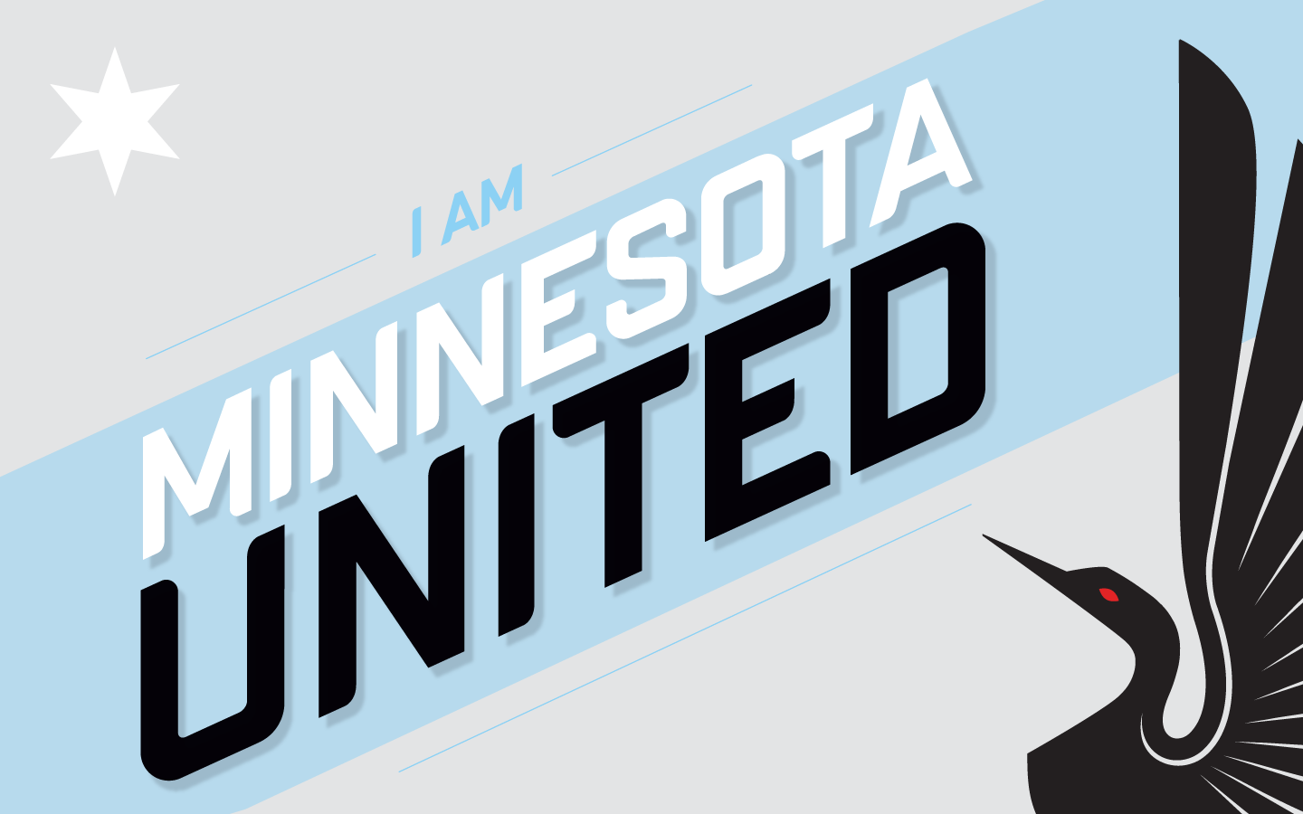 Wallpapers Minnesota United FC 1440x900