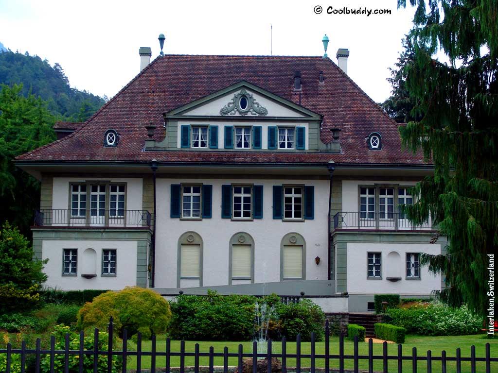 Interlaken Wallpapers Interlaken Pictures Interlaken Wallpapers 1024x768